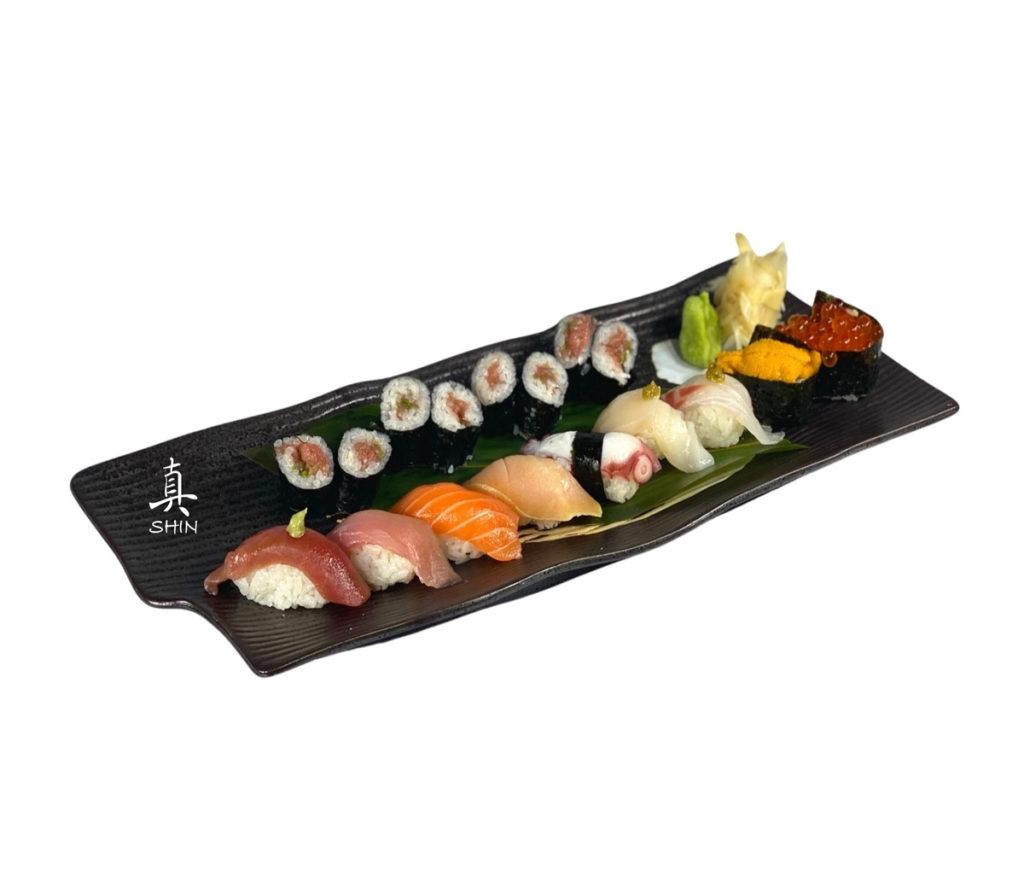 sushi-combo